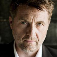 Jens Jørn Spottag Image