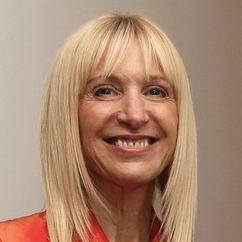 Linda Yellen Image