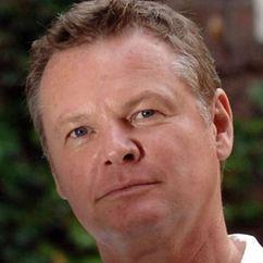 Geraint Wyn Davies Image