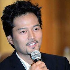 Kim Sung-Min Image