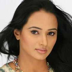 Anupama Kumar Image