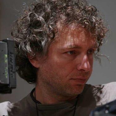 Chris Nahon