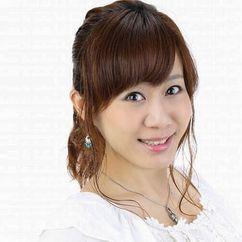 Fumiko Takekuma Image