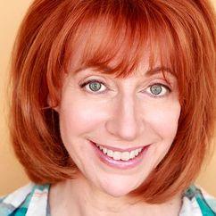 Karen Constantine Image