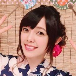 Satomi Satou Image