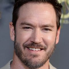 Mark-Paul Gosselaar Image
