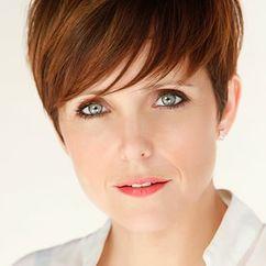 Alison Brooks Image
