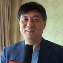 Fang Li Image