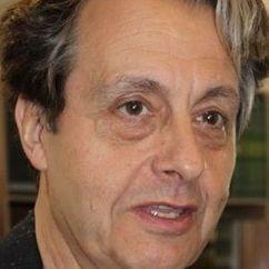Christian Bujeau Image