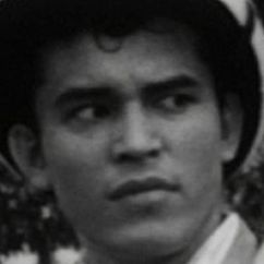 Nadao Kirino Image