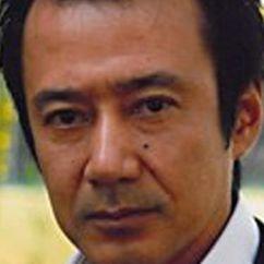 Kimihiko Hasegawa Image
