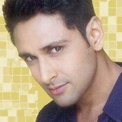 Parvin Dabas Image