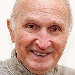 Andrzej Gawroński Image