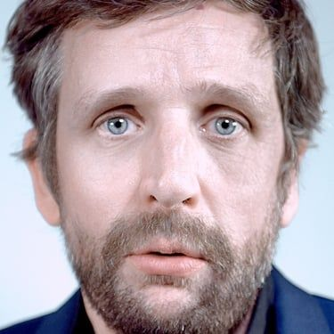 Jean-Benoît Ugeux Image