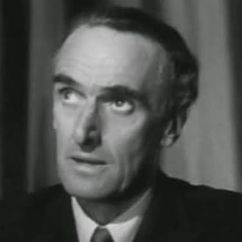 John Laurie Image