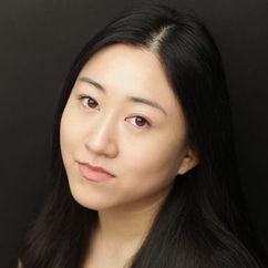 Leila Wong Image