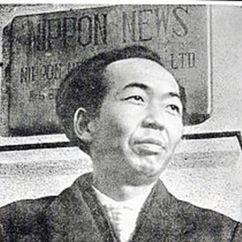 Satsuo Yamamoto Image