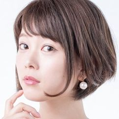 Yurie Kozakai Image