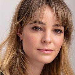Émilie Leclerc Côté Image