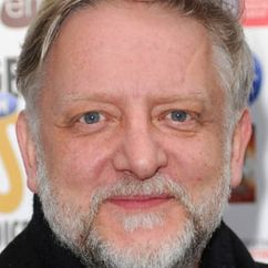 Simon Russell Beale Image