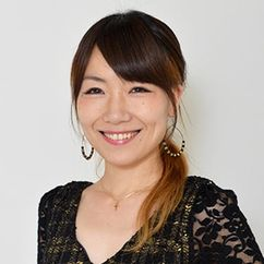 Komegumi Koiwasaki Image