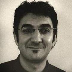 Laurent Jaoui Image