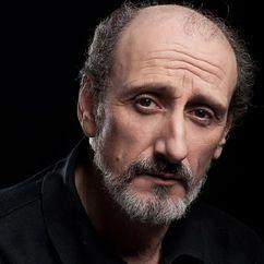 José Luis Gil Image
