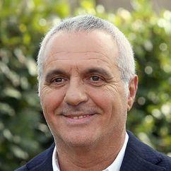 Giorgio Panariello Image