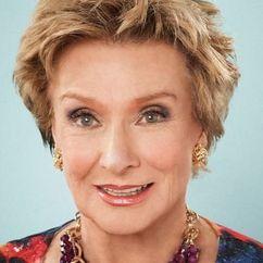 Cloris Leachman Image