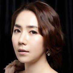 Go Ho-kyung Image