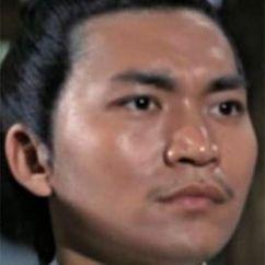 Chieh Yuen Image