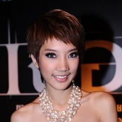 Jessica Pasaphan Image