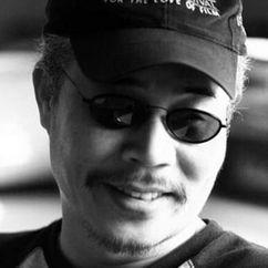 Lee Myung-se Image