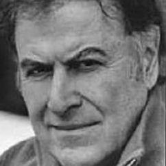 Richard C. Sarafian Image