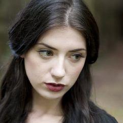Emma Eliza Regan Image