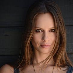 Jenn Korbee Image
