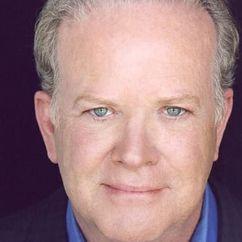 Joe O'Connor Image