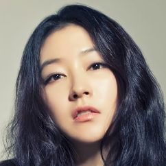 Park Jin-hee Image