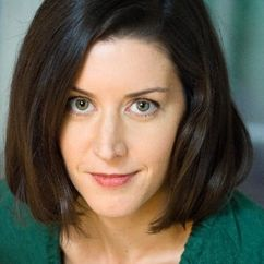 Megan Grano Image