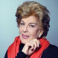 Lina Bernardi Image