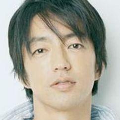 Takao Osawa Image