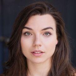 Rebecca Dyson-Smith Image