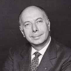 Ernesto Calindri Image