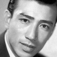 Keiji Sada Image
