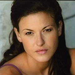 Alicia Lagano Image