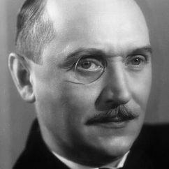 František Kreuzmann Image