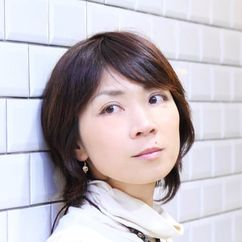 Junko Noda Image