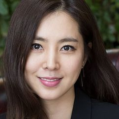 Han Chae-ah Image