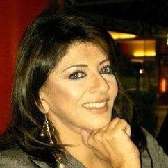 Hala Sedki Image