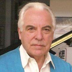 Giorgio Gaslini Image